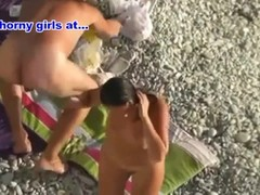 beach_fun_with_two_couples_720p.mp4 Thumb