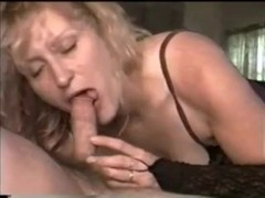 QueenMilf great BJ 1994 Part1 Thumb