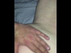 My ex turkish gf first time anal Thumb
