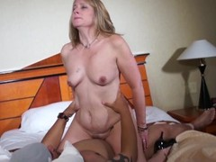 Catrina Costa Cums Compilation: Yes, I do cum a lot! Over and over! Thumb
