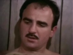 another great paul... paul barresi (vintage-fetish).mp4 Thumb