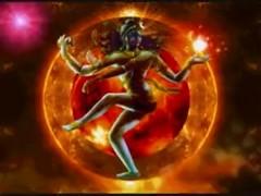 Sexy - Dance Vol. 59 Goa Trance DJ SirDragon 2012.wmv.mp4 Thumb