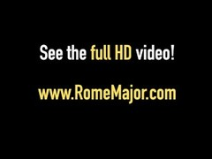 Petite Mexican Porn Star Selma Sins Is Drilled By Rome Major Thumb