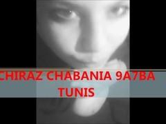 CHIRAZ CHABANIA 9A7BA TUNIS.mp4 Thumb