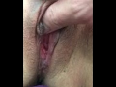 tight Chinese pussy Thumb