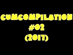 CUMCOMPILATION 02 (2017) (HD) Thumb
