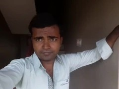 mayanmandev - desi indian male selfie video 104.mp4 Thumb