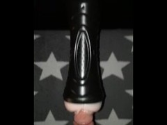 flashlightpussySolo.MOV Thumb