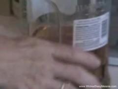 Grandma Just Wants Attention Thumb