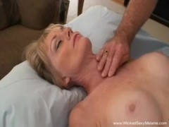 Kinky Grandma Playing Sex Games Thumb