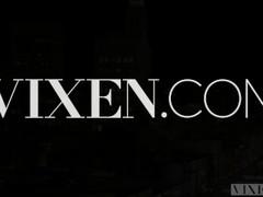 VIXEN Young Actress Has Crazy Passionate Sex Thumb
