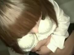 Japanese schoolgirl6 Thumb