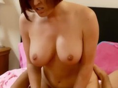 Krissy Lynn Nude Sex Scene In Atomic Hotel Erotica ScandalPlanetCom Thumb