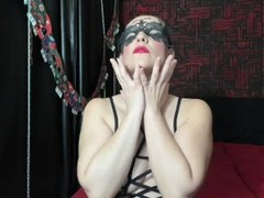 Tasks for My Sissy Bitch and Lock Slave. Thumb