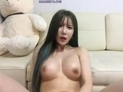 Hot Korean Video 11 Thumb