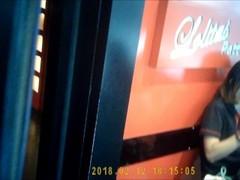 Real blowjob bar in Thailand Thumb