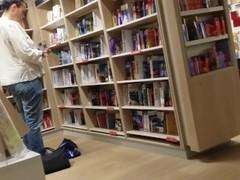 Library flashing + farts Kaltias ThePerpetual ArbitraryNumbers Celestial Pegasus WeeklyBattles Thumb