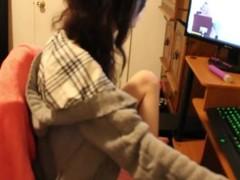 skinny webcam girl. Chat webcam girl Thumb