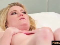Gyno doctor eats patients pussy Thumb