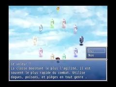 19eme femme HENTAI RPG francais Thumb