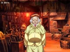 La femme du Ka HENTAI RPG 2018 Thumb