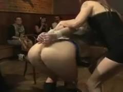 Sexual Orgy and Group BDSM Humilation Free Psyhics from jail and Kaballah 2 Thumb