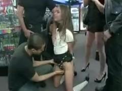 Sexual Orgy and Group BDSM Humilation Free Psyhics from jail and Kaballah 1 Thumb