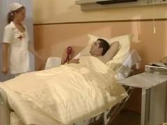 Tyra_Misoux-Nurse.avi Thumb