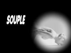 flexible-1-140417pfc_y.avi Thumb