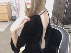 MissAlice94 Black Dress Thumb