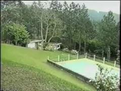 Molhadas de prazer (Nacional Brazil).mkv Thumb
