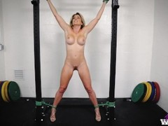 Cory Chase in Sexually Broken MILF Thumb