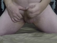 I can't get enough of that Asian pussy! :) Multiple cumshots! Thumb