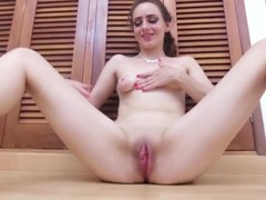 Young Girl Big Pink Clit Jerk Off Instructions Thumb
