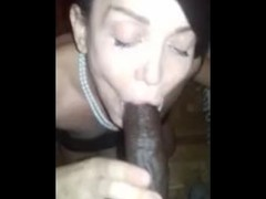 Cum in mouth two times Thumb