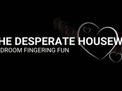 The Desperate Housewife Thumb