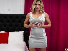Cory Chase in Your First Anal Escort Thumb