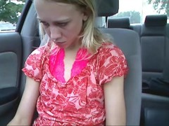 Driving in Pantyhose coconut_girl1991_280816 chaturbate REC Thumb