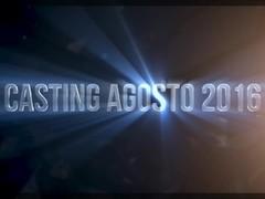 Casting Torinoerotica, Martina Cock, Part 3 Thumb