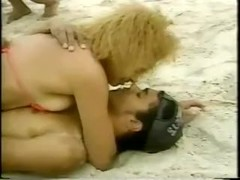 Rabo de Arraia (1996)  - By Brazil..mkv Thumb