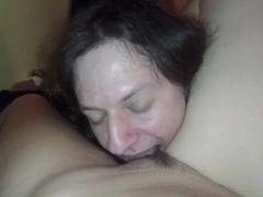 VIDEO0050 Silvi Black Haired Small Tits Is Lovin In Heaven Thumb