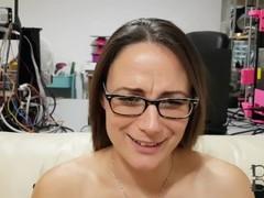 Nipple Cuffs Part 2 - The Minimal BDSM Straight Jacket Thumb