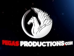 Pegas Productions - Domination Soumission Enchainee et Defoncee Thumb