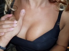 CUM CHALLENGE 30 MINUTES WATCHING A WET ANAL TO AMATEUR TEEN Thumb