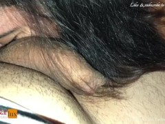 Adorable Hot Babe Tied Up Brutaly Fucked And Cum In Mouth Thumb