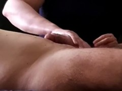 Cock massage Thumb