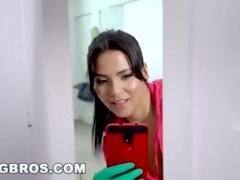 xvideos.com_f7ba041f4e88e1562df753d1934d0a56.mp4 Thumb