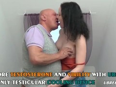 5 Grandpa Fucking 18yo Teen Slut.wmv Thumb