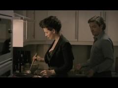 Juliette Binoche in Elles (2011) P2 Thumb