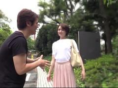 日本 Full HD fisting anal Japan JAVHoHo,Com UNCENSORED Thumb